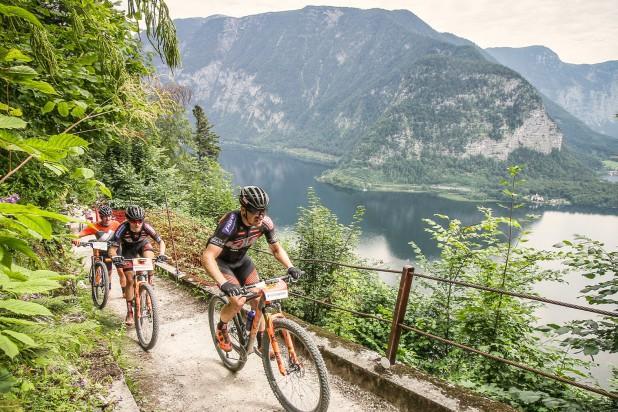 12adceead552 12. bis 14. Juli: Komm und sei dabei, bei Österreichs größtem  Mountainbike-Fest!
