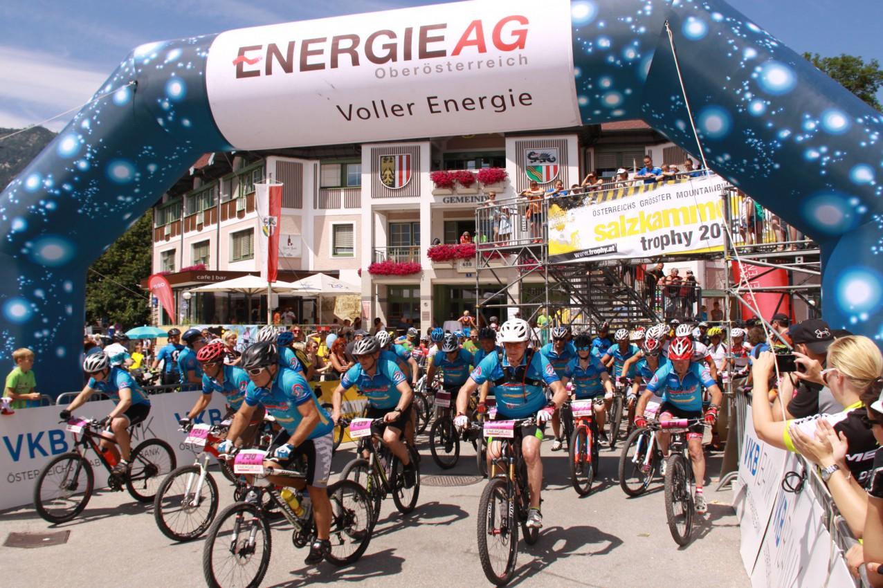 aa25a55996b Salzkammergut Trophy - News Detail - Österreichs größter MTB Marathon