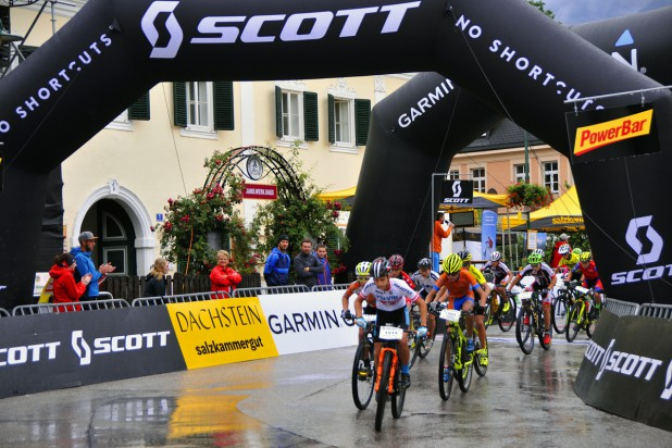 Scott Junior Trophy 2019 (Foto: Rudi Knoll)