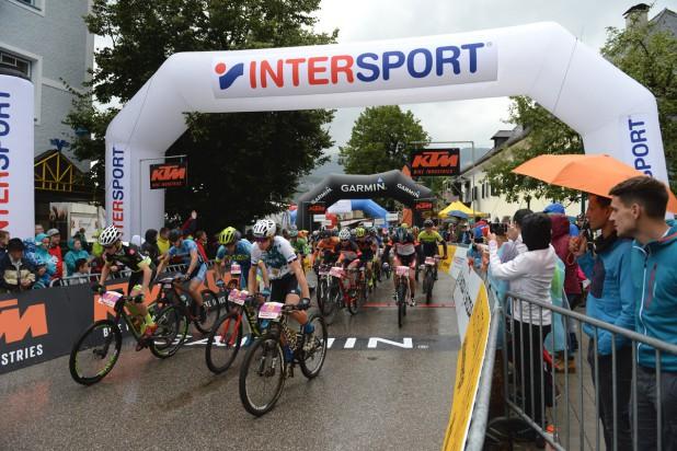 Youngsters triumphieren auf der F-Strecke