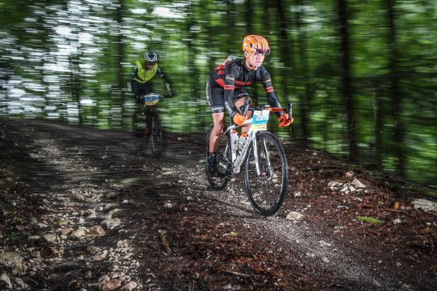 Salzkammergut Trophy 2019 - Gravel Marathon (Foto: sportograf.de)