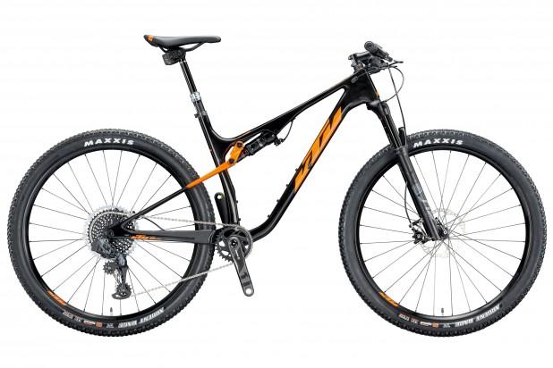 Fahrrad ktm happy gebraucht in 5026 Salzburg für € 10,00 zum