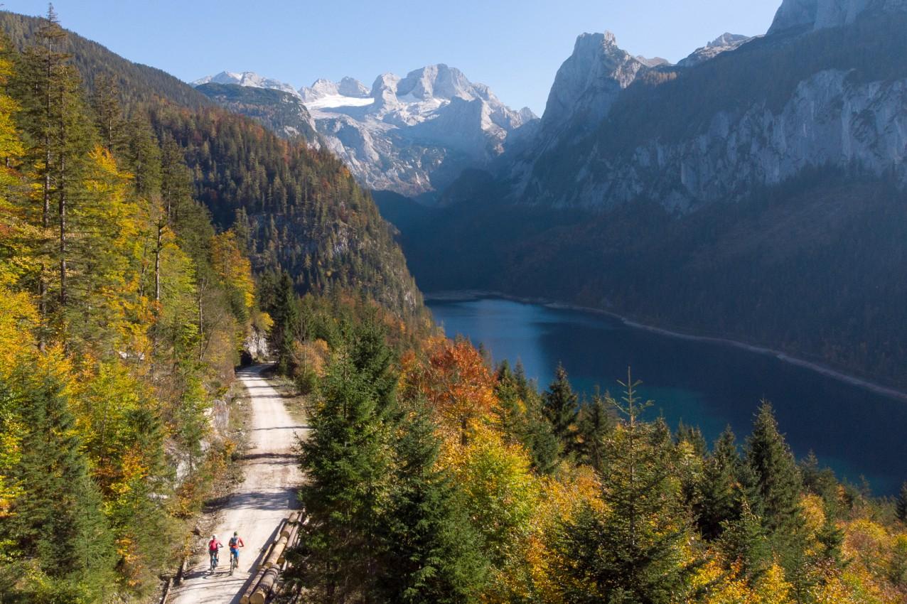 Salzkammergut_Mountainbike_Trophy_Marathon_Strecke_Dachstein_mit_Gosausee_Erwin_Haiden.jpg