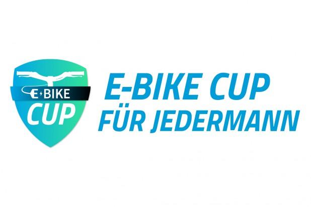 E-Bike Cup für Jedermann