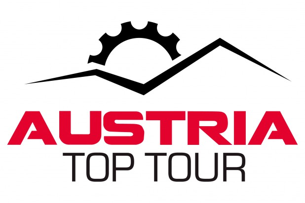 Logo Austria Top-Tour