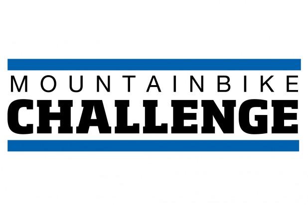 Logo Marathon Challenge