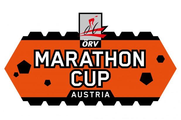Logo Marathon Cup