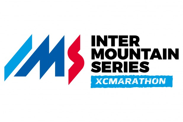 Logo Inter Mountain Serie