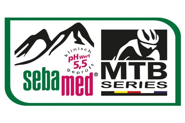 Logo SebaMed MTB Series