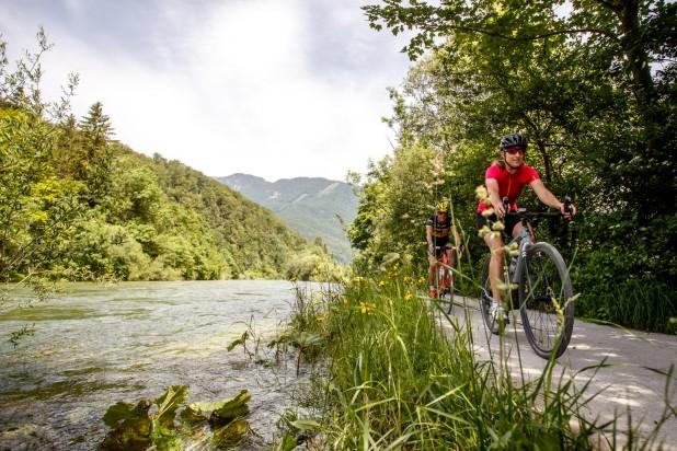 Gavel Bike (Foto: Erwin Haiden)