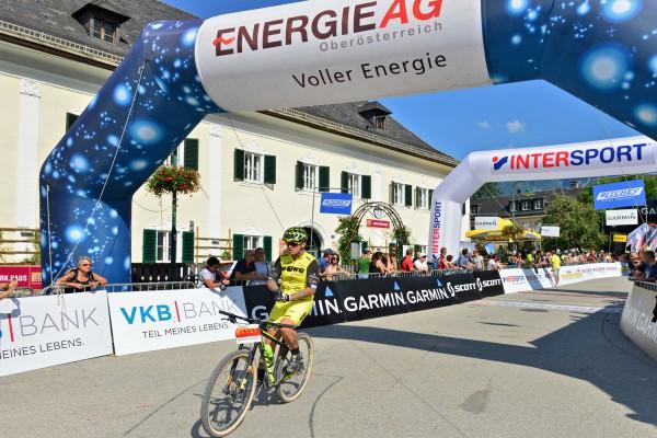 Salzkammergut Trophy 2018 - Gemeindemeisterschaften (Foto: Joachim Gamsjäger)