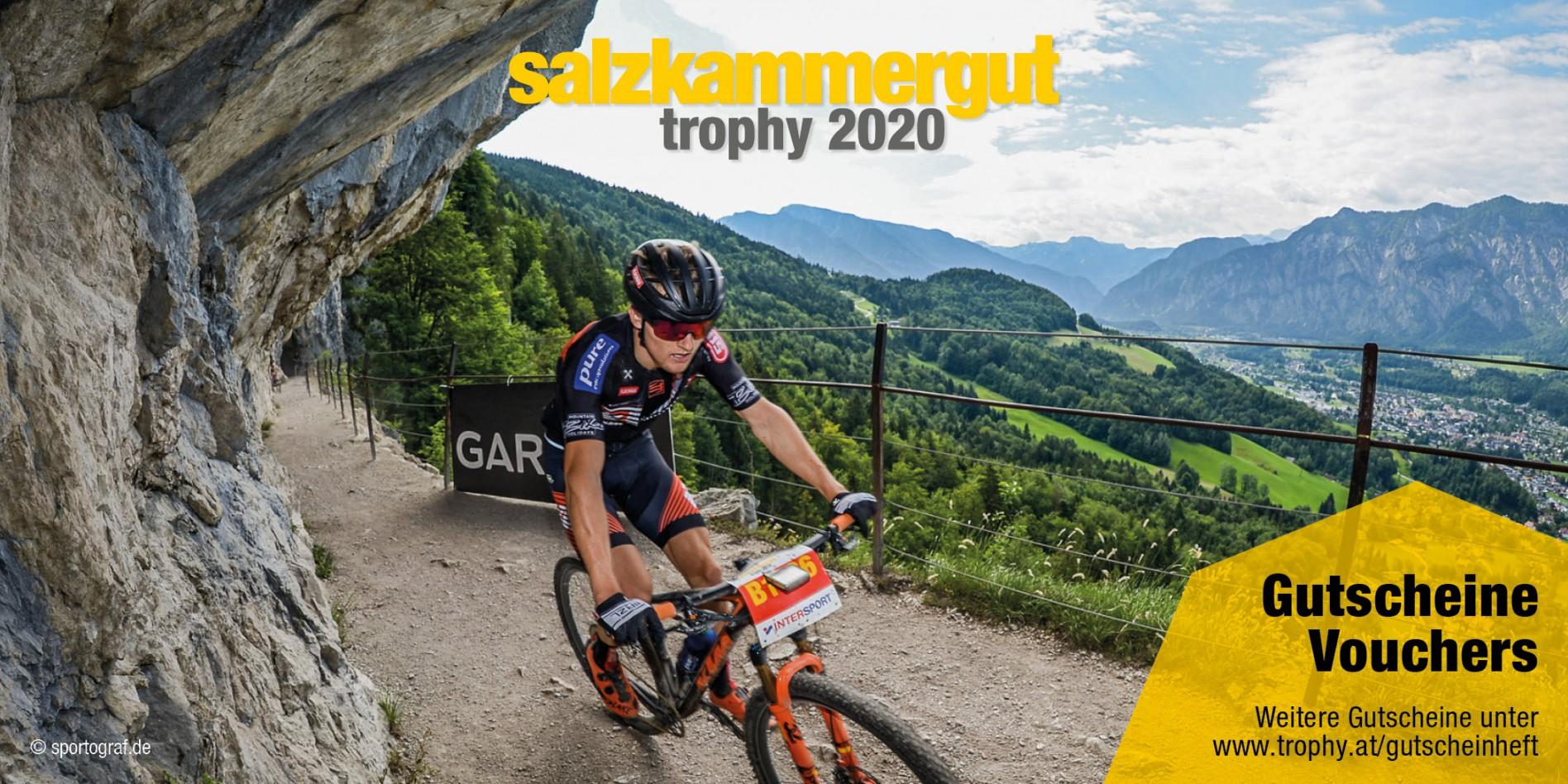 Gutscheinheft Cover 2020