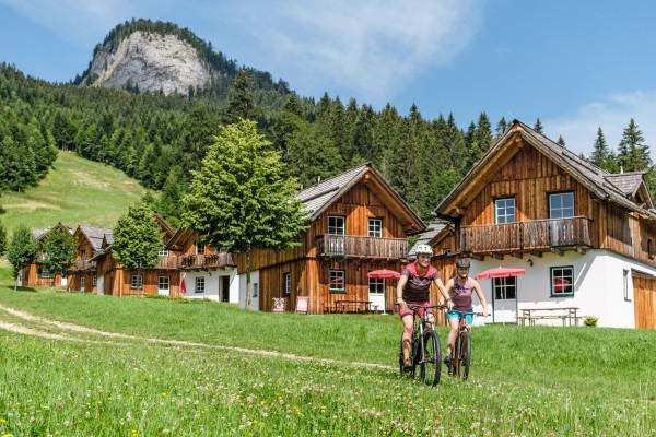 Hagan Lodge
