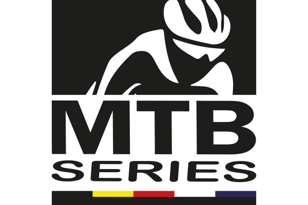 Logo SebaMed MTB Series