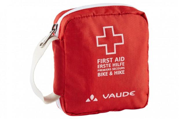 Erste-Hilfe-Set von Vaude