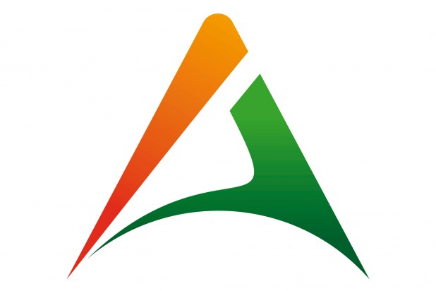 Spoferan Logo