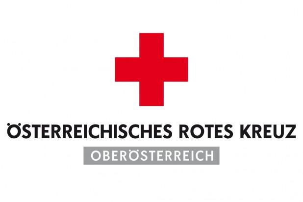 Logo Rotes Kreuz gif