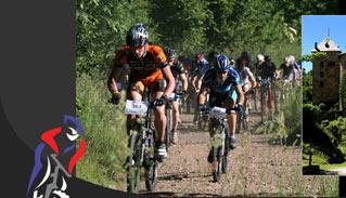 Salzkammergut Mountainbike Trophy – Österreichs größter ...